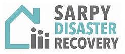 sarpy county disaster logo.jpg