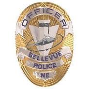 bellevue police.jpg