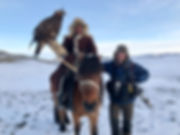Stu Mongolia.jpg