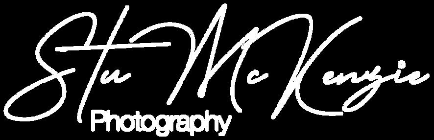 SM Logo White.png