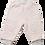 Thumbnail: Штаны 10КП007 Ляля-