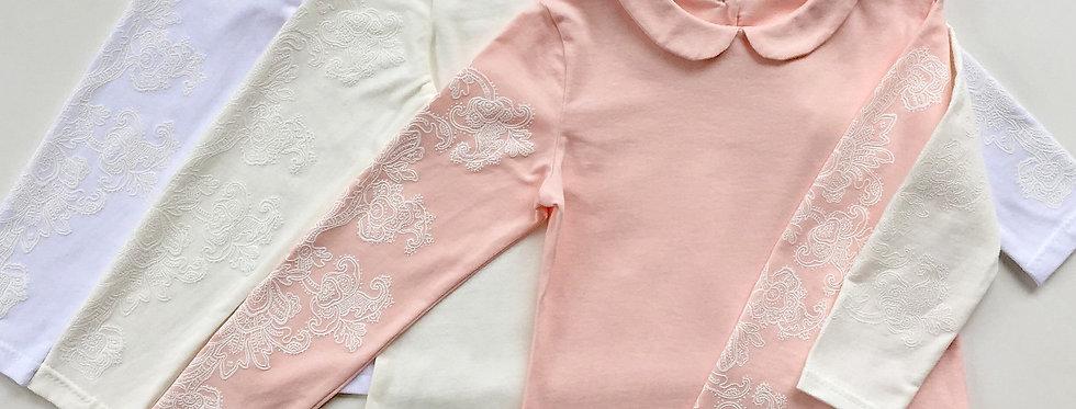 Блуза КФ475 Robinzone-