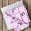 Thumbnail: Одеяло ОД27_2 little angel-