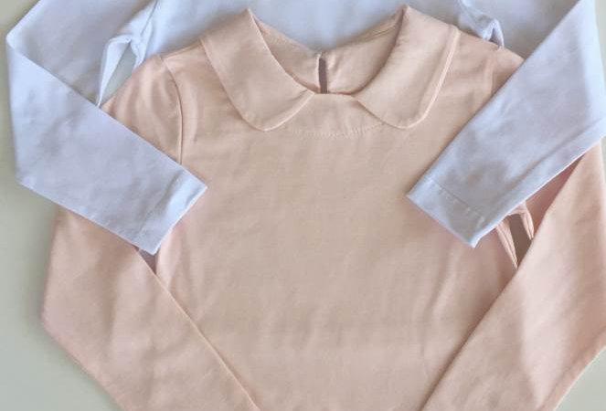 Блуза КФ288 Robinzone-