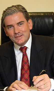 ToppTunbridge Financial Advisers Nick Tunbridge