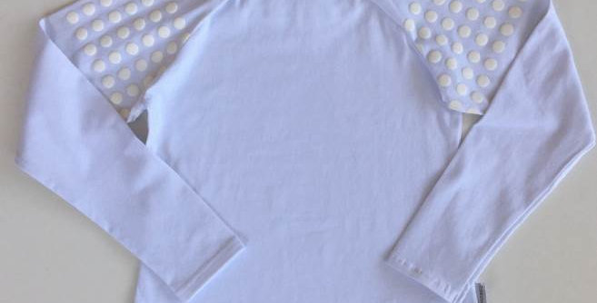 Блуза КФ223 Robinzone-