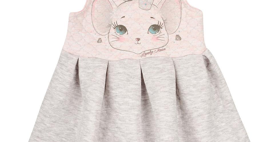 Платье 15КП113/2 Ляля-