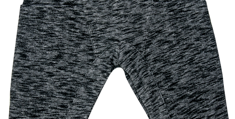 Штаны 10ДВ010 Z16-