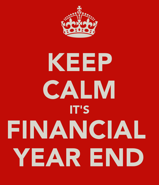 Six super end of financial year strategies