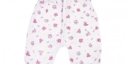 Ползуны 680-108-130 Фламинго (К)