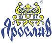 yaroslav_logo-300x254.jpg