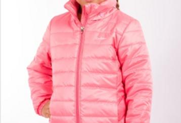 Куртка 19-ВД-16/20-ВД-16 Evolution-