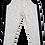 Thumbnail: Штаны 10ДВ105-1.2.3.4 Z16-