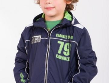 Куртка 15-ВМ-16/16-ВМ-16 Evolution (В)