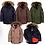 Thumbnail: Куртка 31-ЗМ-18 Evolution (В)