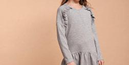 Платье 18С1-363-2c Овен (В)