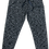 Thumbnail: Штаны 10ДВ101-1.2 Z16-