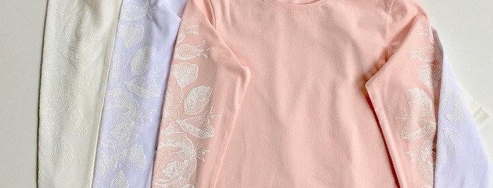 Блуза КФ470 Robinzone-