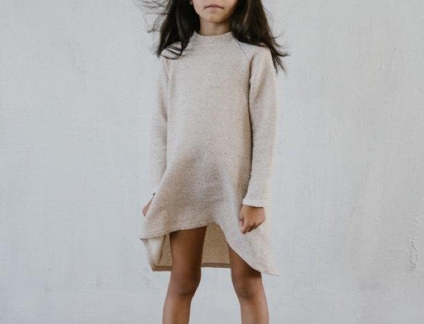 Платье ПЛ-198-21 Bonka (В)