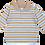 Thumbnail: Джемпер ЗИН101-1.2.3 Ляля-