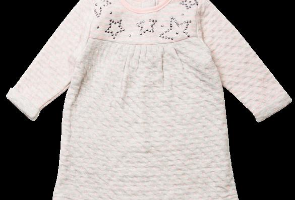 Платье 15КП001 Ляля-