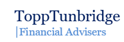 TT Logo Pic.png