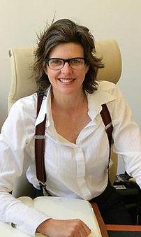 ToppTunbridge Financial Advisers Lauren Topp