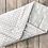 Thumbnail: Конверт-одеяло КВ33 little angel-