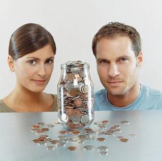 Superannuation - Spouse Contributions