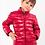 Thumbnail: Куртка 18-ВМ-16