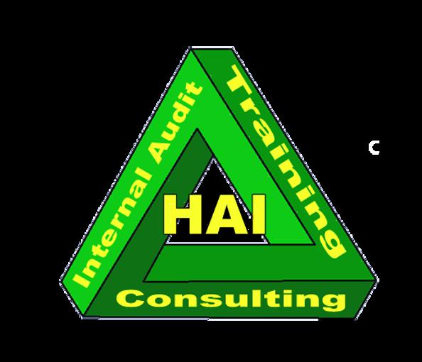 hai_logo_edited.png