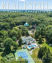 V9N3 Connecticut Cover B.jpg
