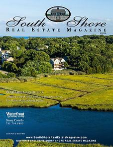 V23N10_South Shore Cover 2.jpg