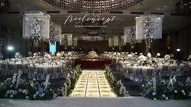 """婚禮佈置"" ""場地佈置""""free concept"" ""Wedding"" ""wedding decoration""""decoration""""ceremony""""wedding arch""""wedding backdrop"" ""outdoor wedding""""wedding hong kong""""Kerry Hotel""""Kerry hotel Hong Kong"""