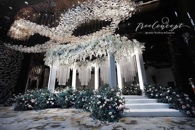 """""""婚禮佈置"""" """"場地佈置""""""""free concept"""" """"Wedding"""" """"wedding decoration""""""""decoration""""""""ceremony""""""""wedding arch""""""""wedding backdrop"""" """"outdoor wedding""""""""wedding hong kong""""""""Ritz Carlton""""""""Ritz Carlton Hong Kong"""""""