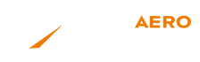 logo_horizontal-rus_black-blue_backgroun