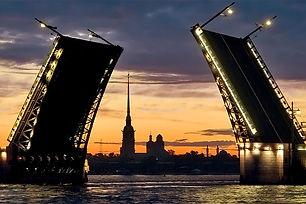 razvodka-mostov-v-spb.jpg