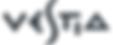 vestia-logo (1).png