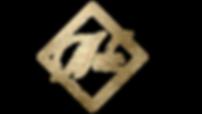 Nile, the Nile List, Logo