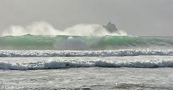 1 Finian's Bay Wave long.jpg