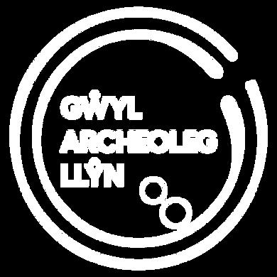 Logo Gwyl Archeoleg-01.png