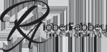 Logo official-transparent.png