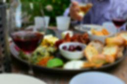 Mornington Peninsula Wine Tours