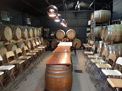 Mornington Peninsula Wine Tours (9).JPG