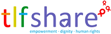 20190202 _ tlfshare _ logo-wide.png