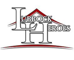 lh-logo-square-large-png-1024x838.png