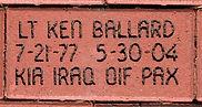 kenballard_brick-300x160.jpg