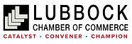 Lubbock-Chamber-of-Commerce-New-Logo-201