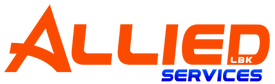 allied text logo.png