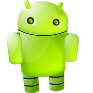 android icon2.png